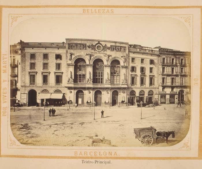 01 Teatro Principal