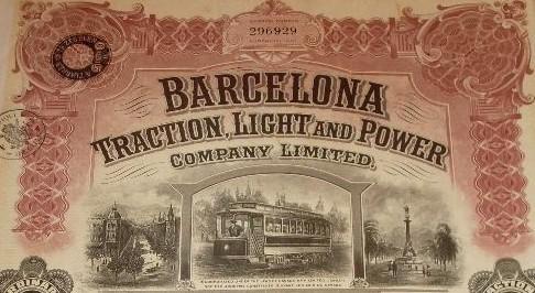accio-companyia-barcelona-traction-light-power