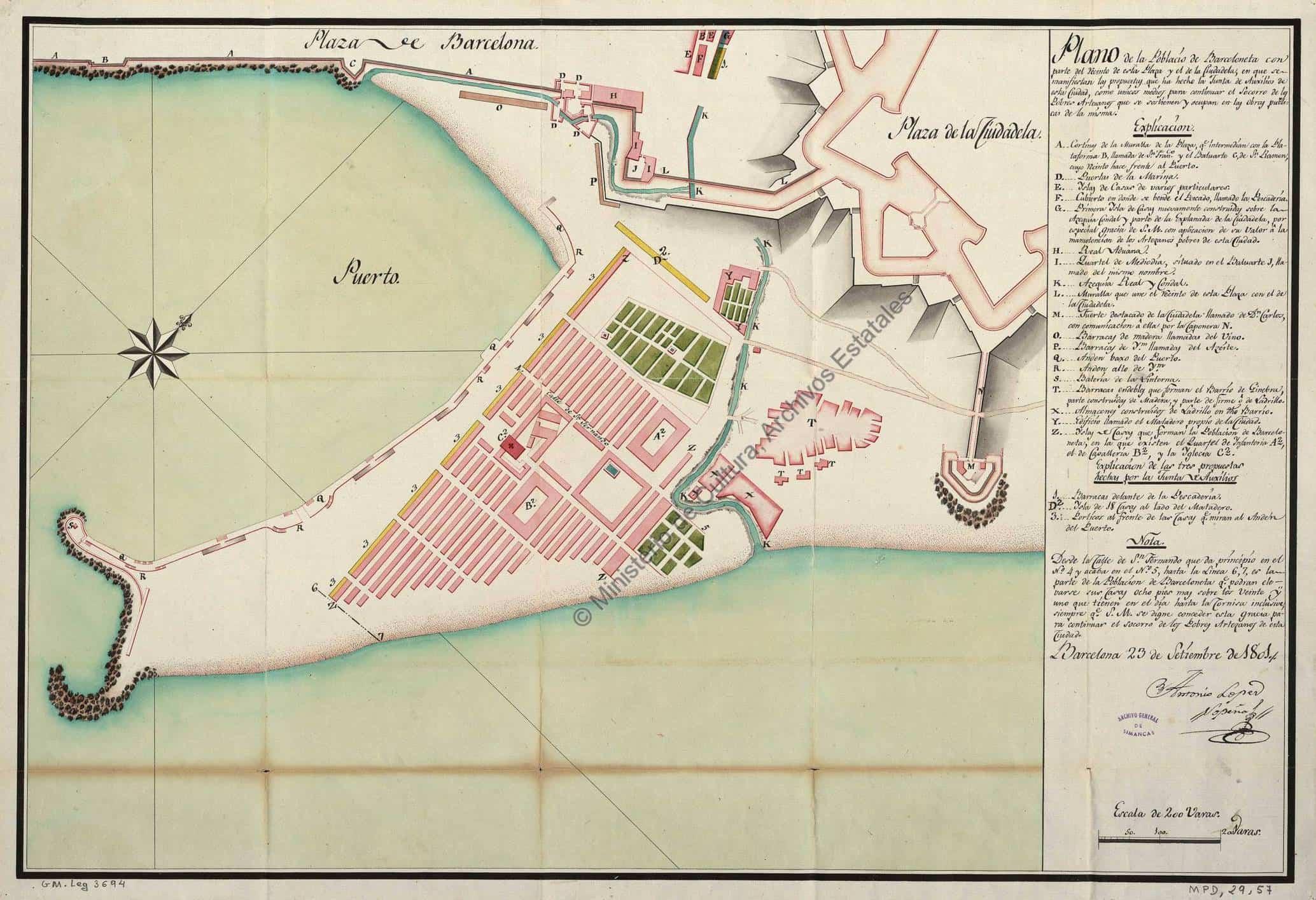 Mapa_barceloneta-_ppios siglo XIX
