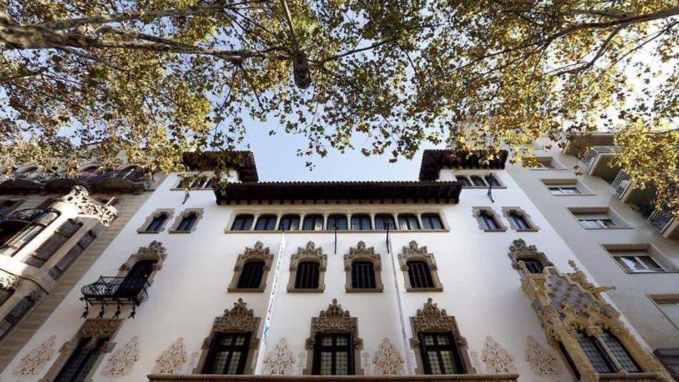 Casa-Macaya-abre-puertas-Barcelona