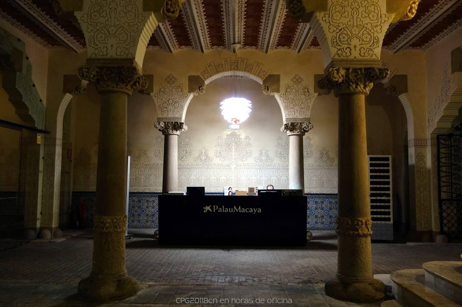 Hall_columnas
