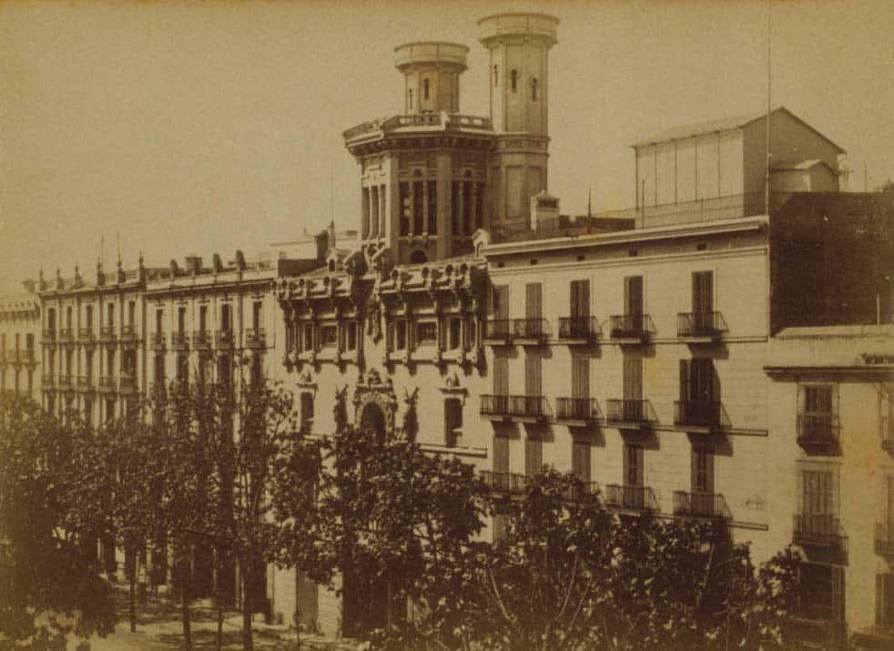 racab_1880