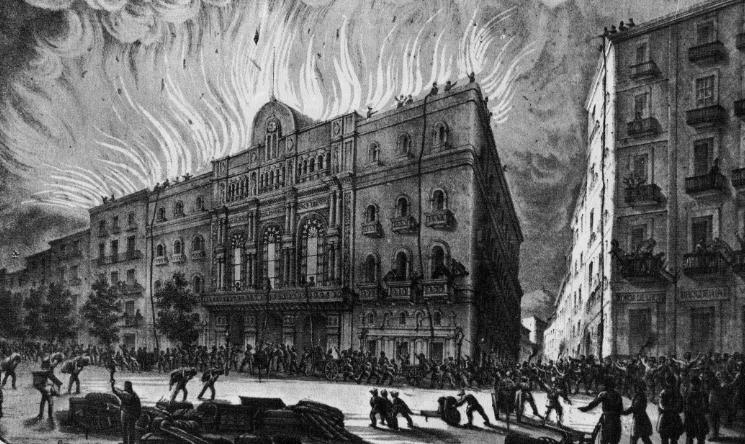 Incendi-del-liceu-1861