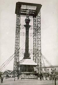 200px-Monumentocolonobras1888