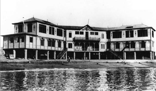 escola-del-mar-edificio