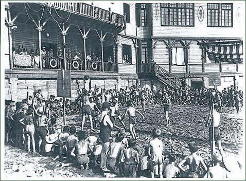 Escola del Mar_basquet