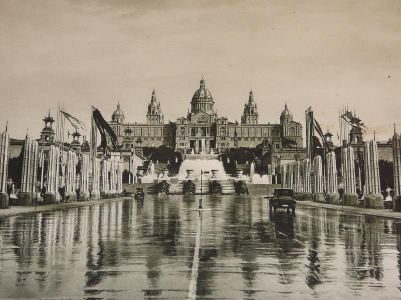 palacio nacional_maria cristina