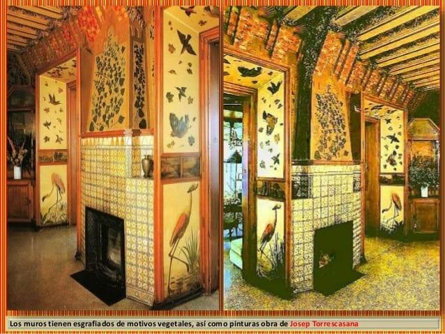muros-esgrafiados-josep-torrescasana