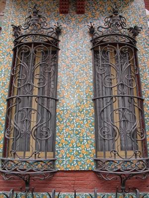ventanas-exteriores-casa-vicens_fotos-pilar-vidal-claveria