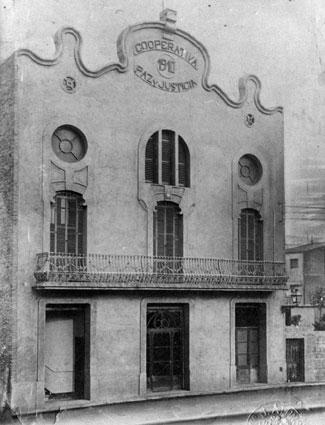 Cooperativa-Pau-i-Justícia-1910