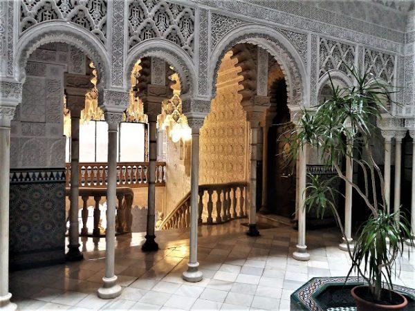 alhambra sant gervasi2