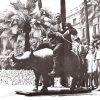Salvador-Dalí-en rinoceronte